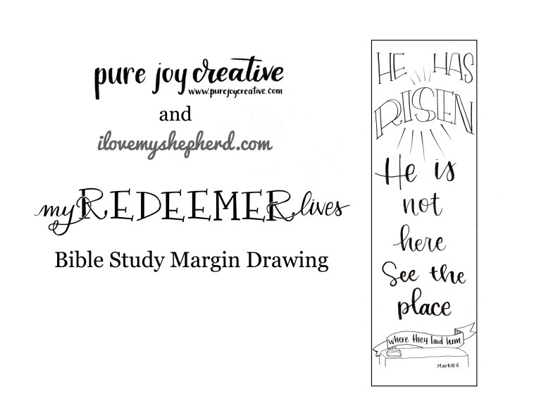 PureJoyCreative_MRL_Margin_Week2-2.jpg