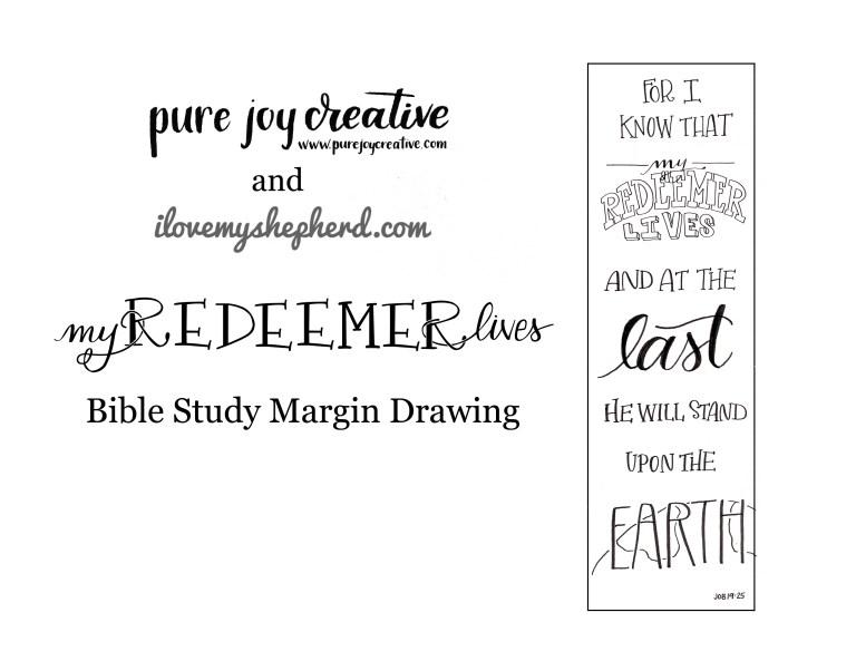 PureJoyCreative_MRL_Margin_Week1.jpg