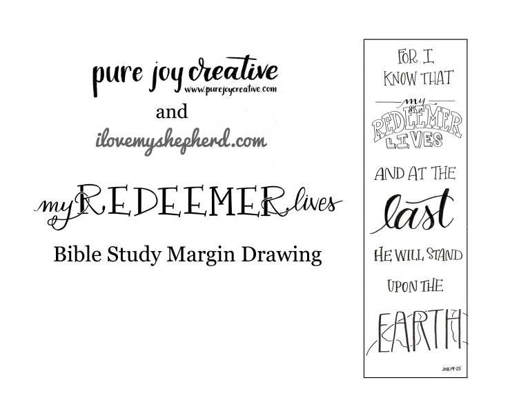 PureJoyCreative_MRL_Margin_Week1 (1).jpg