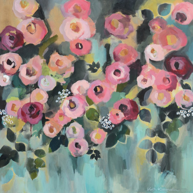 Roses-No-2.-2017-Acrylic-on-Birch-Panel-24x24.jpg