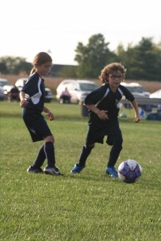 jyeva-soccer.jpeg