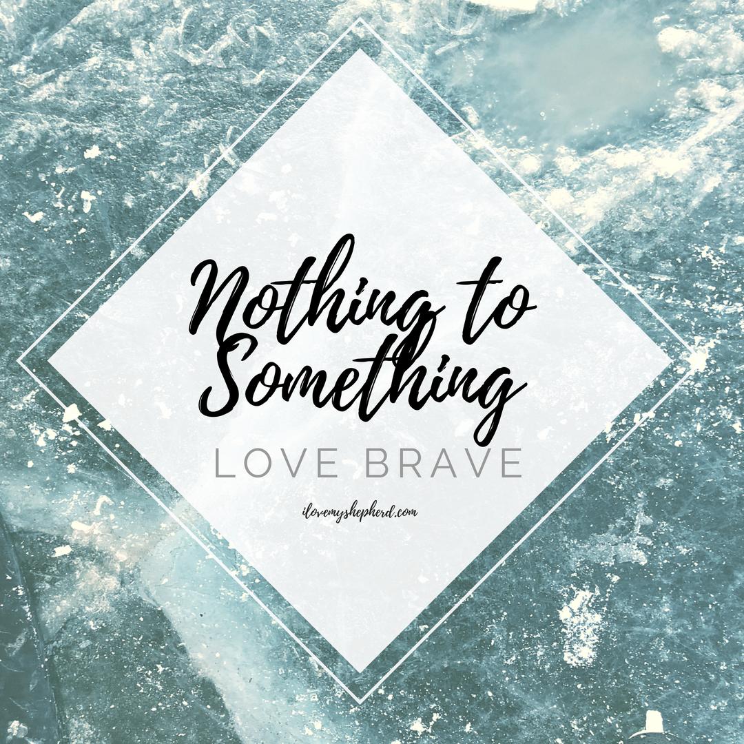 Nothing to Something.png
