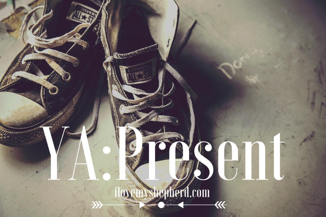 YAPresent.JPG