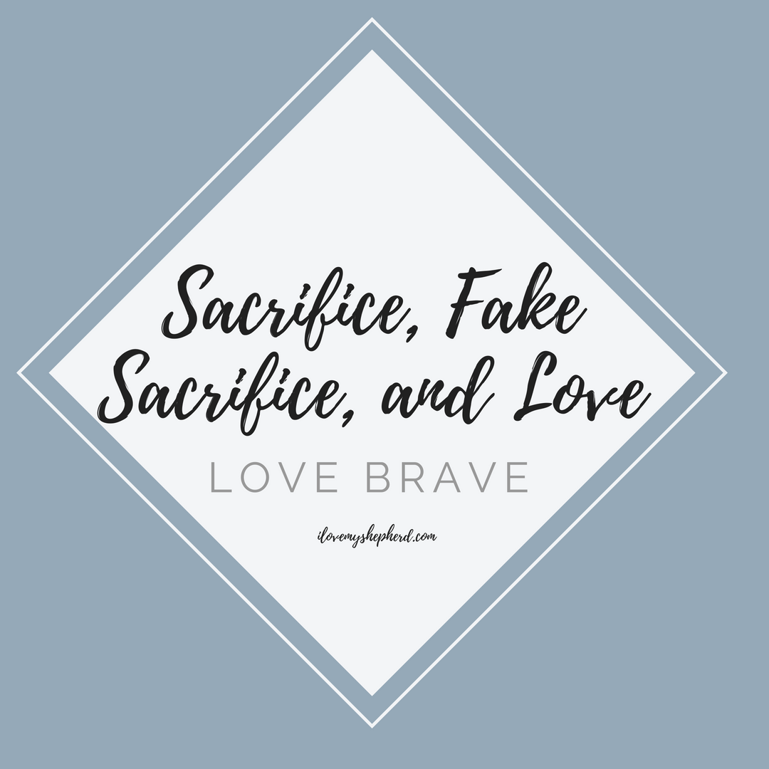 Sacrifice and Fake Sacrafice.png