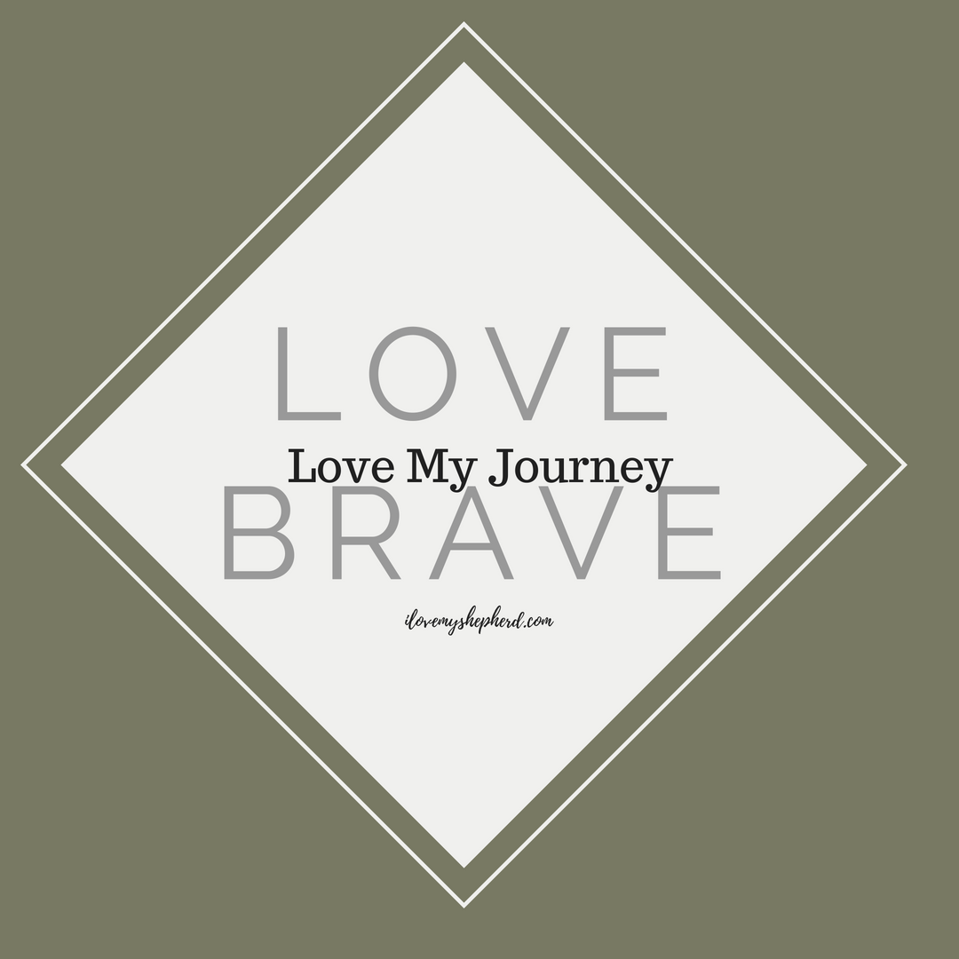 Love My Journey.png