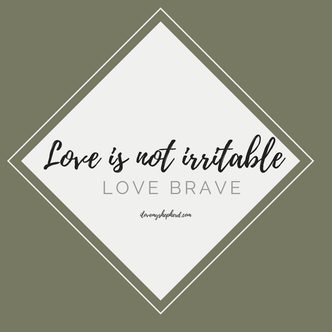 Love is not irritable.png