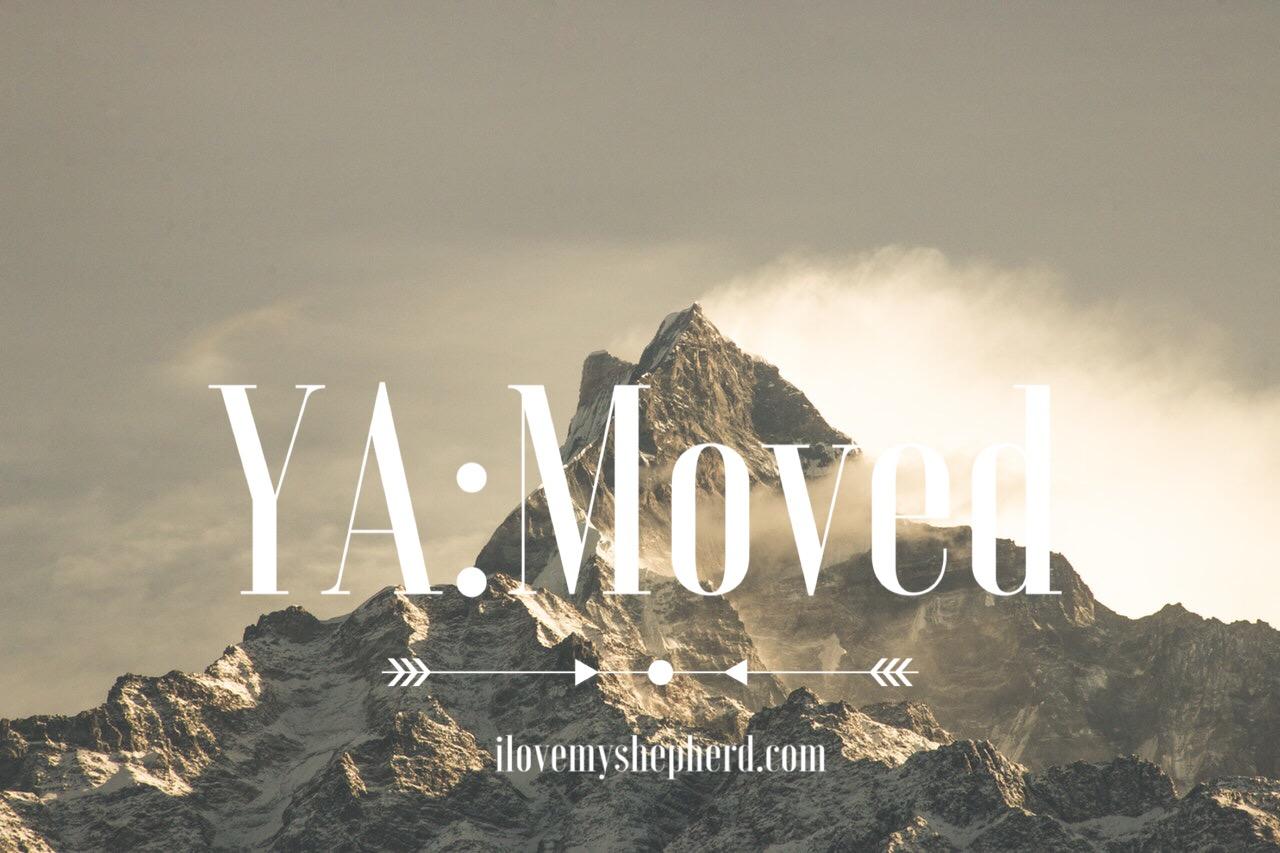 YAMoved.JPG