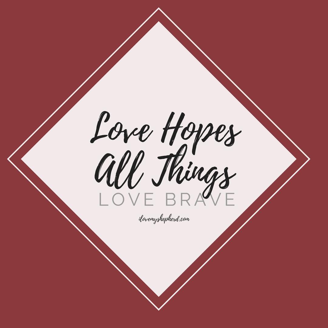 hopesallthings.png