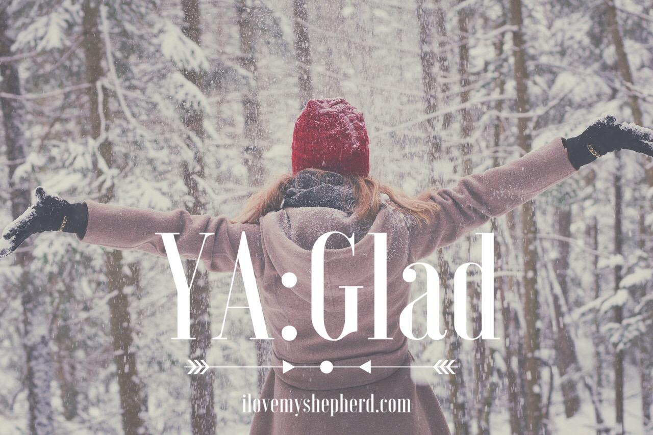 YAGlad.jpg