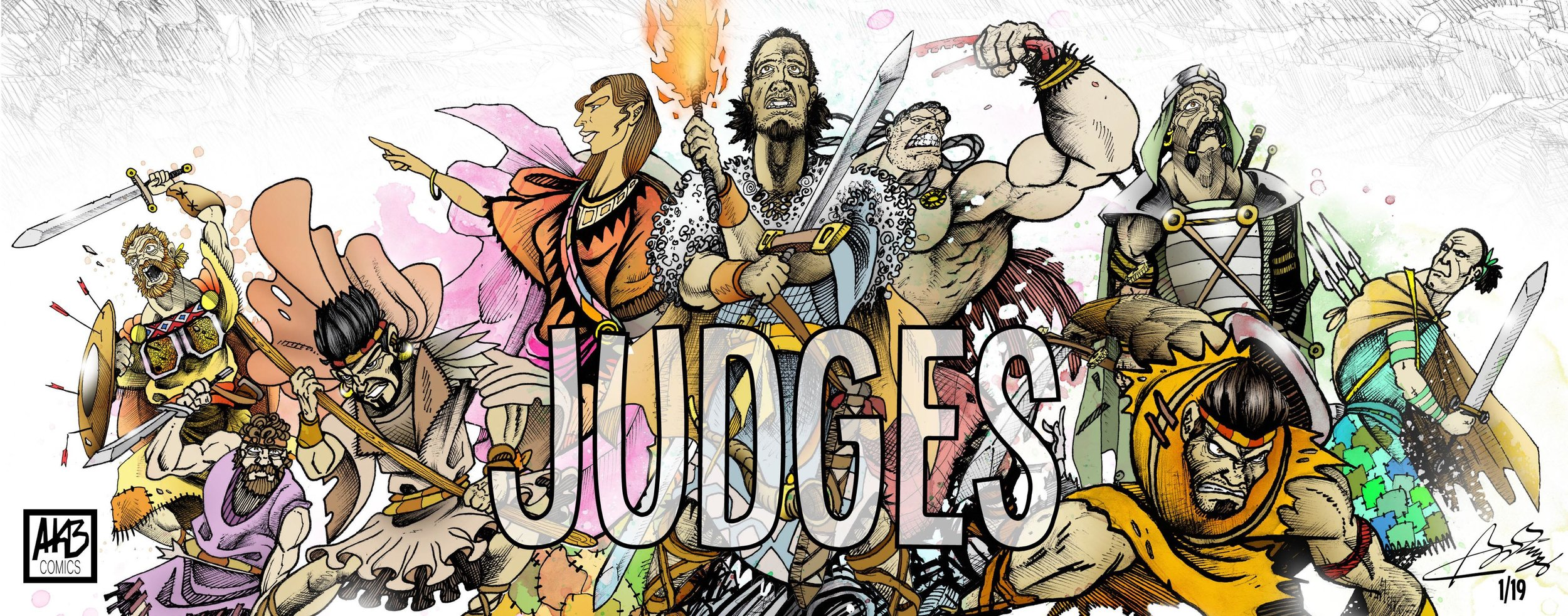 Judges cover.jpg