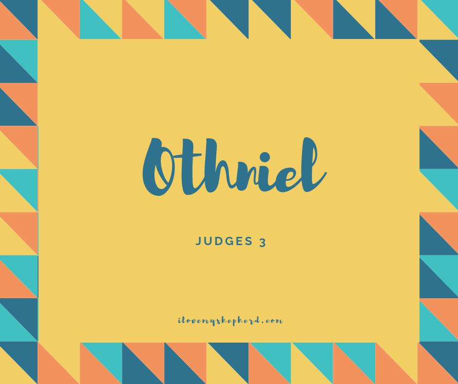 Othneil.png