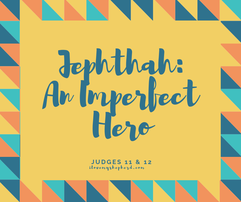 Judgement and Mercy Jephthah.png