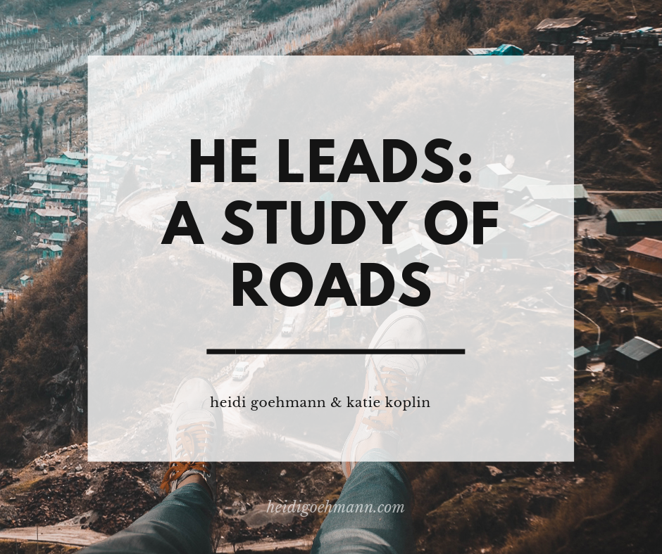 He Leads_ A Study of roads.png