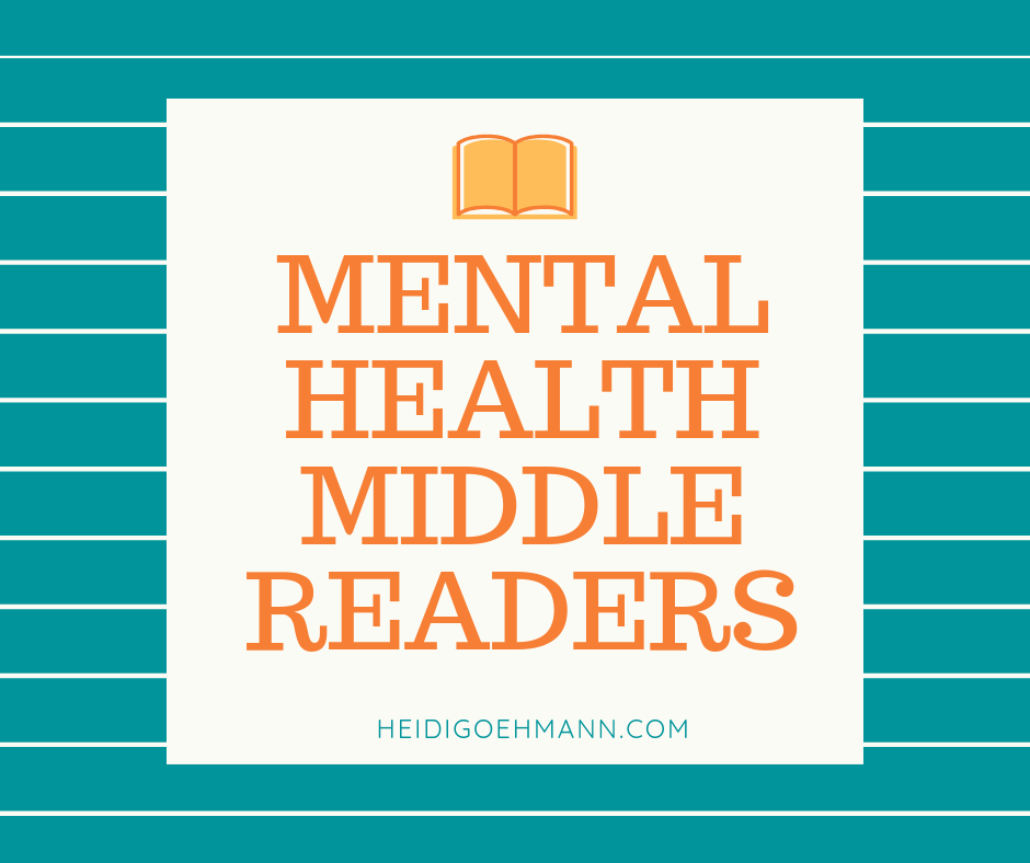 mental Health middle readers.png