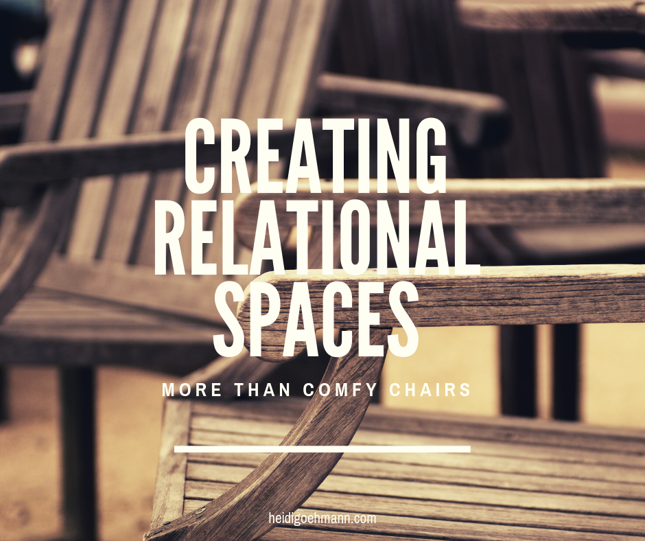 Creating Relational Spaces.png