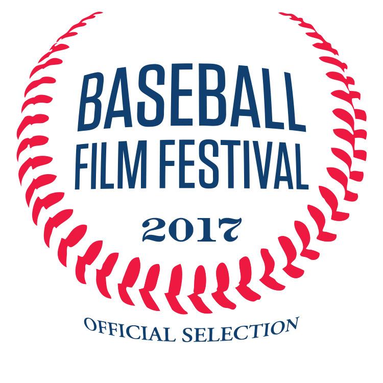 Film+Fest+Laurels+2017+copy.jpg