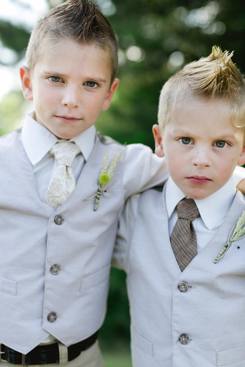 Cayla_&_Adam___Wedding_Party_(15_of_60).jpg