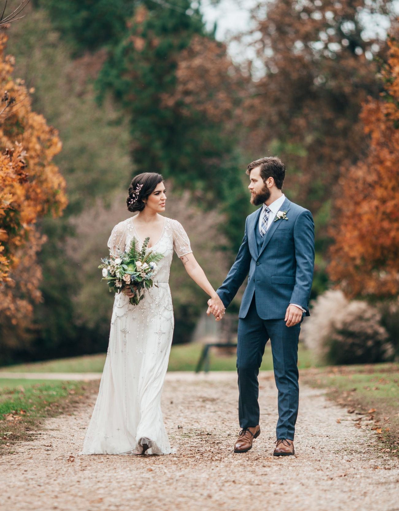 Smith_Winchester_Wedding-270.jpg
