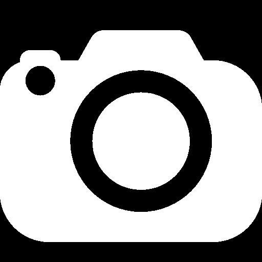 white-slr-camera-512.png