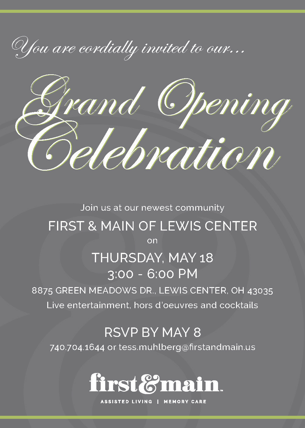 LC Grand Opening Invite_GREY_with contact infoPS.jpg
