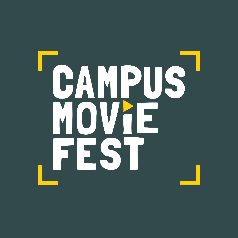 Campus Movie Fest Logo