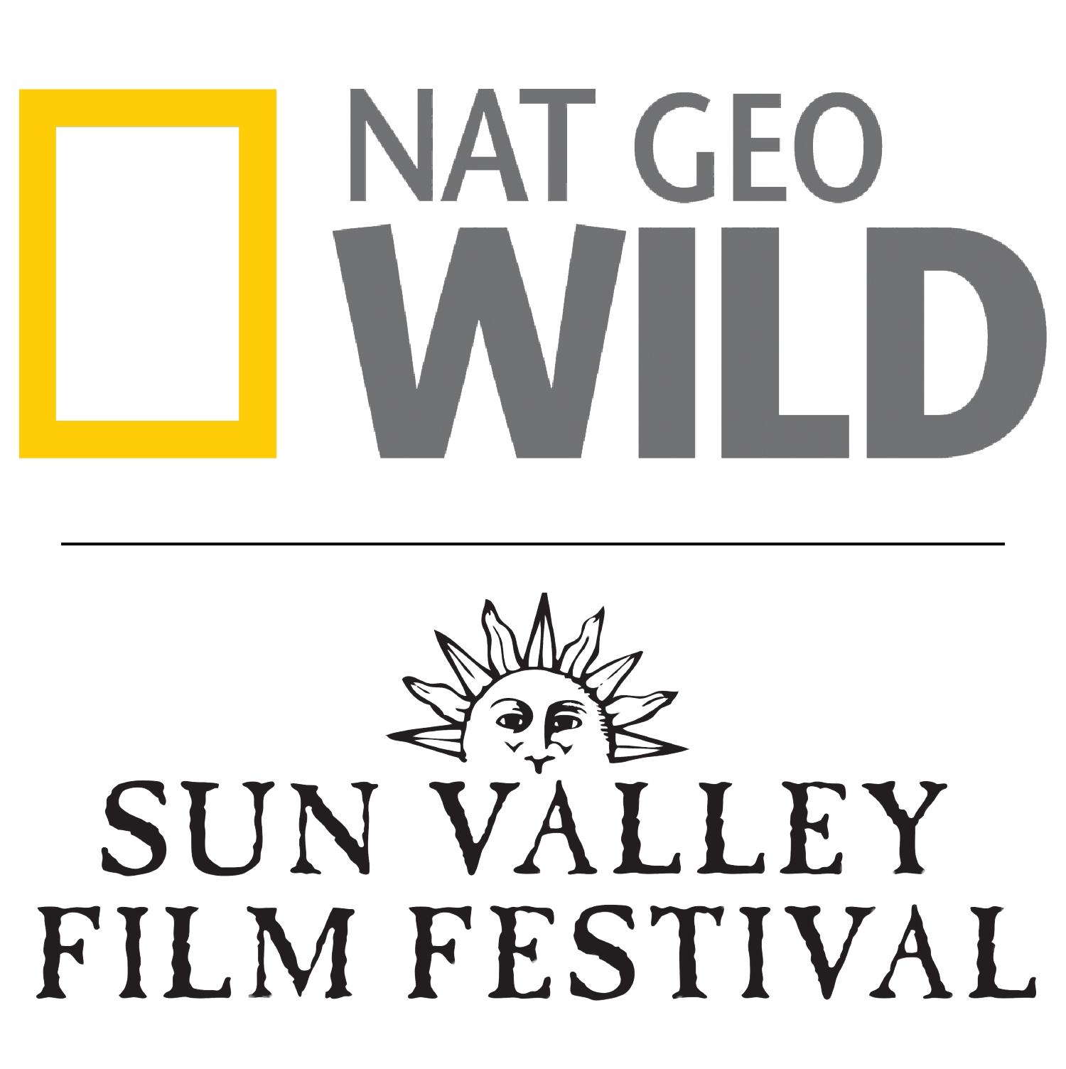 NAT GEO Sun Valley Film Festival