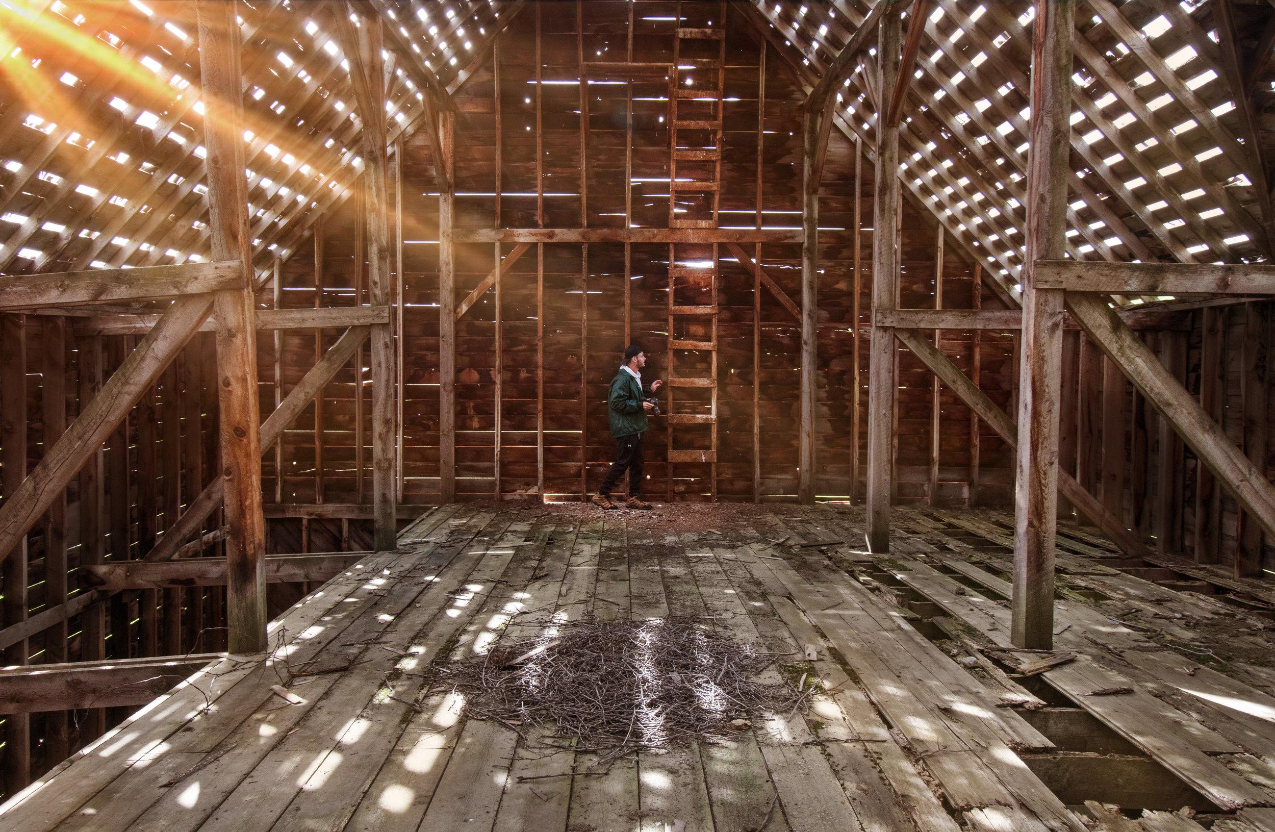 Con inside barn.jpg