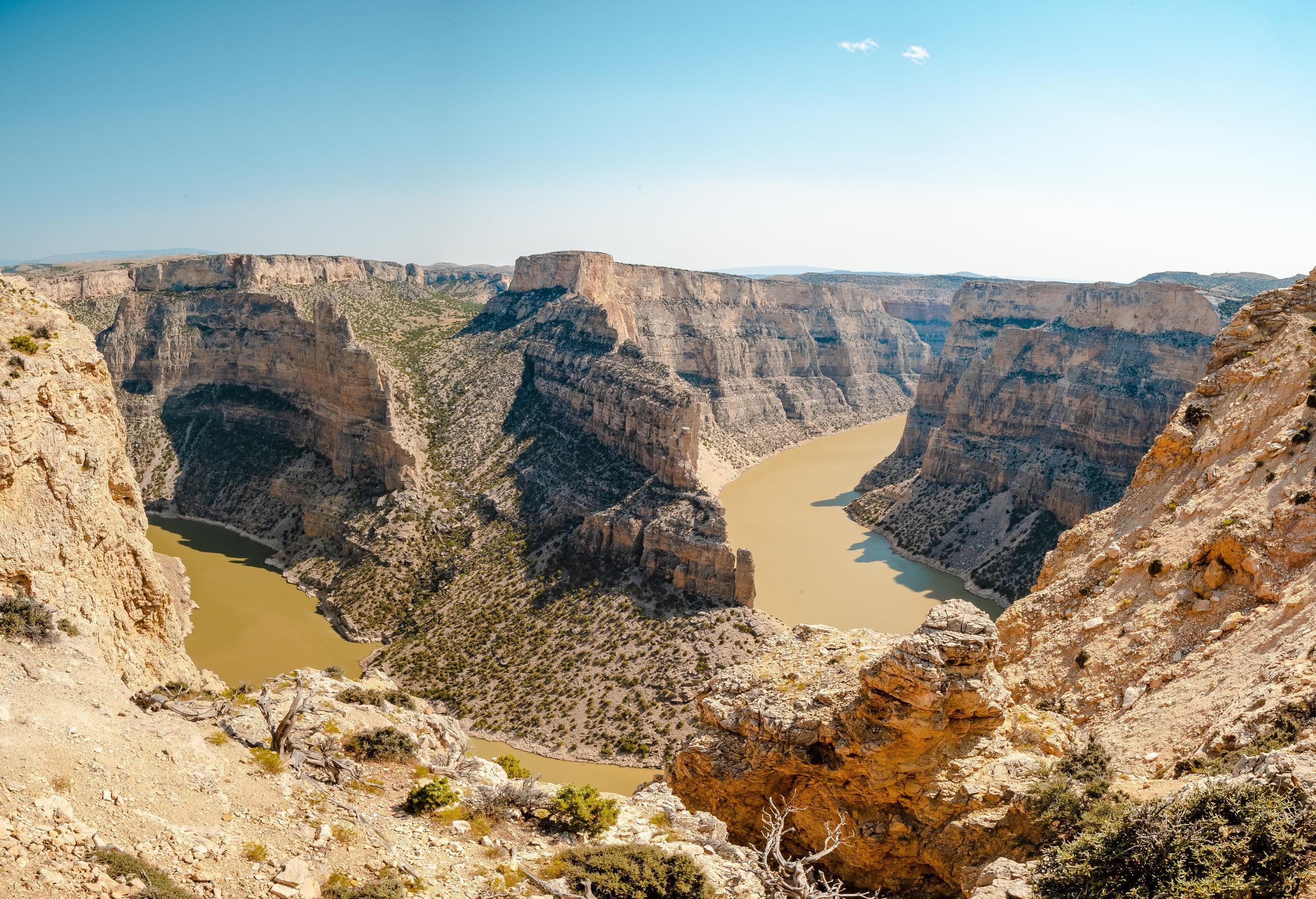 Bighorn Canyon-7.jpg