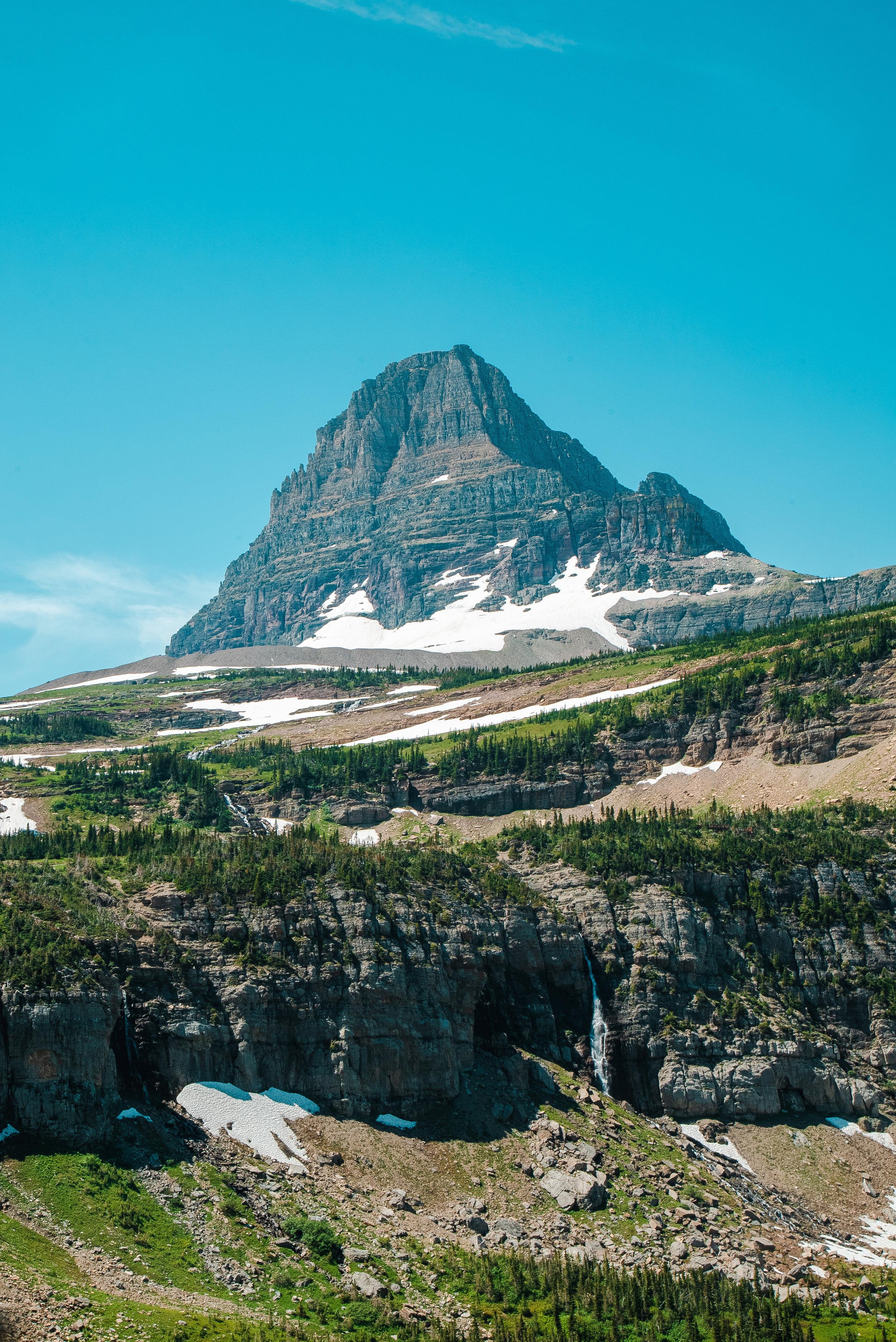 Glacier Natl Park-8.jpg