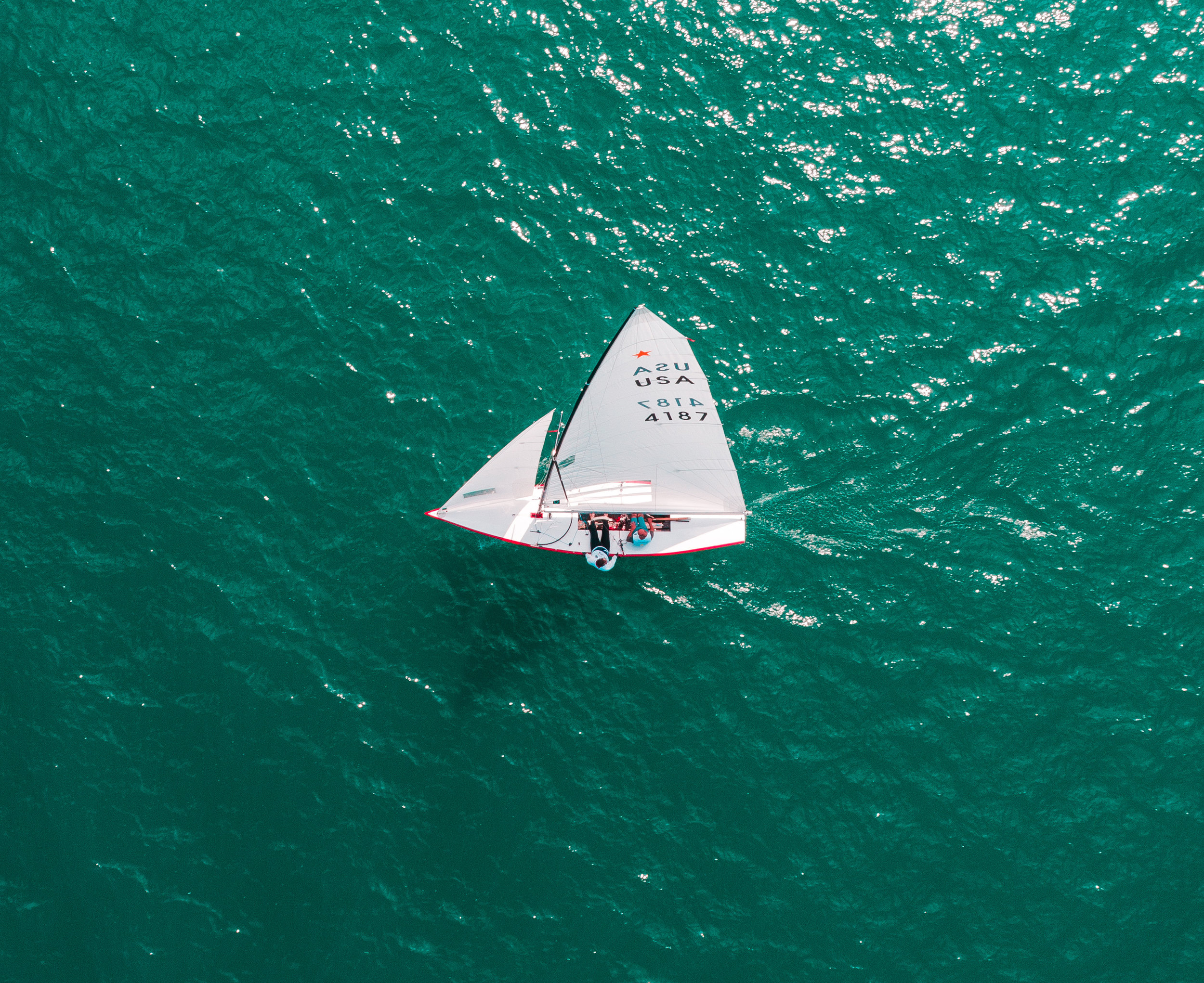 Vintage Gold Cup Drone-8 rotate.jpg