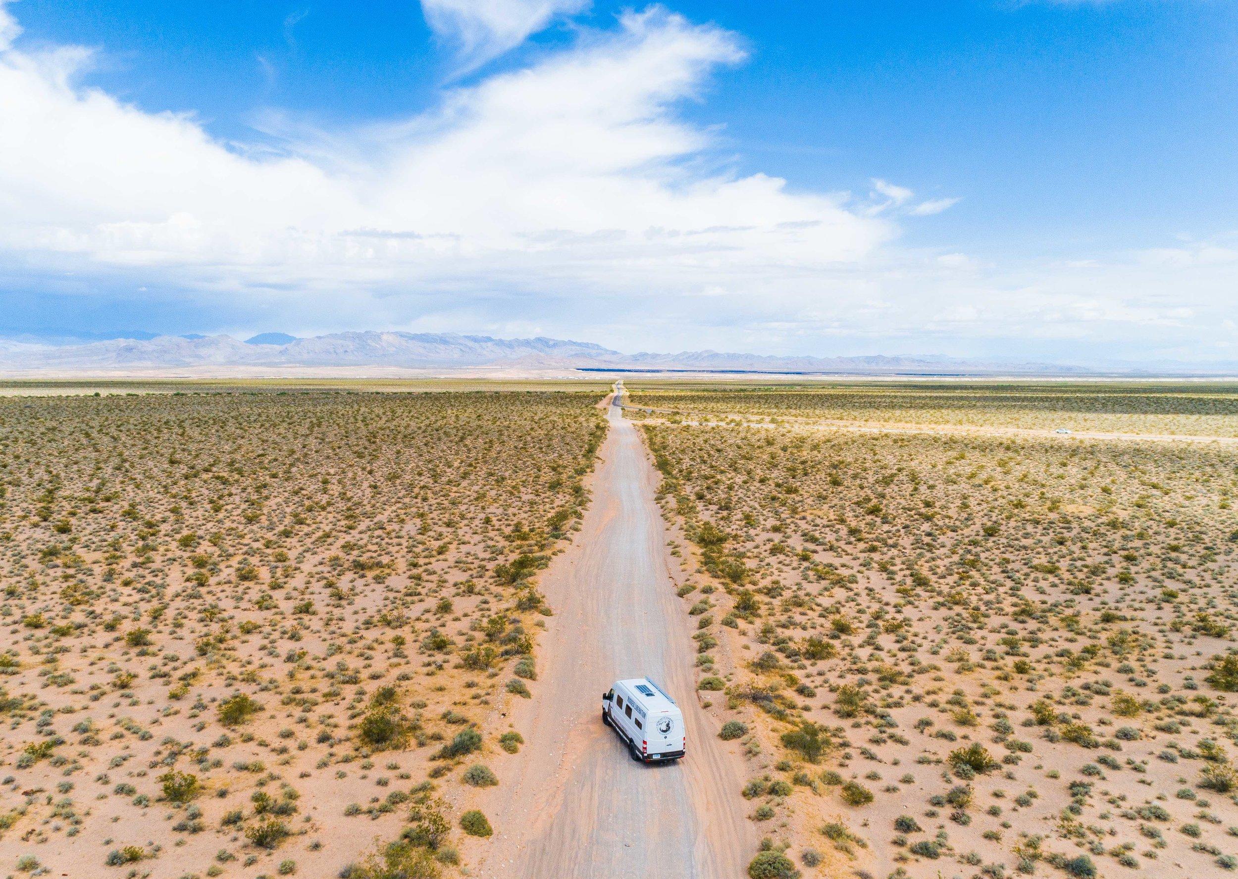 Beartooth Vans Day 7 Drone-2..jpg