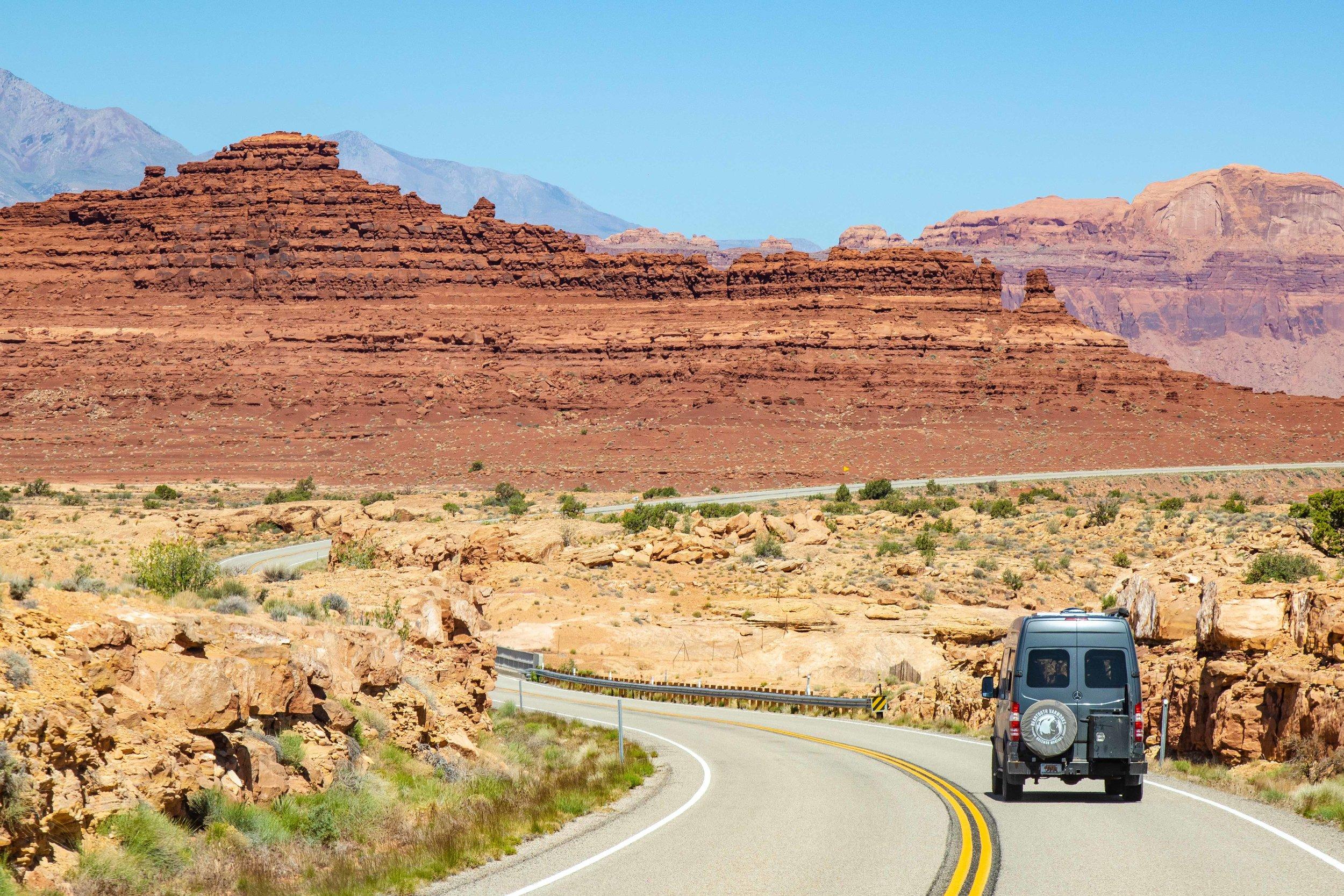 Beartooth Vans Day 6_-9..jpg