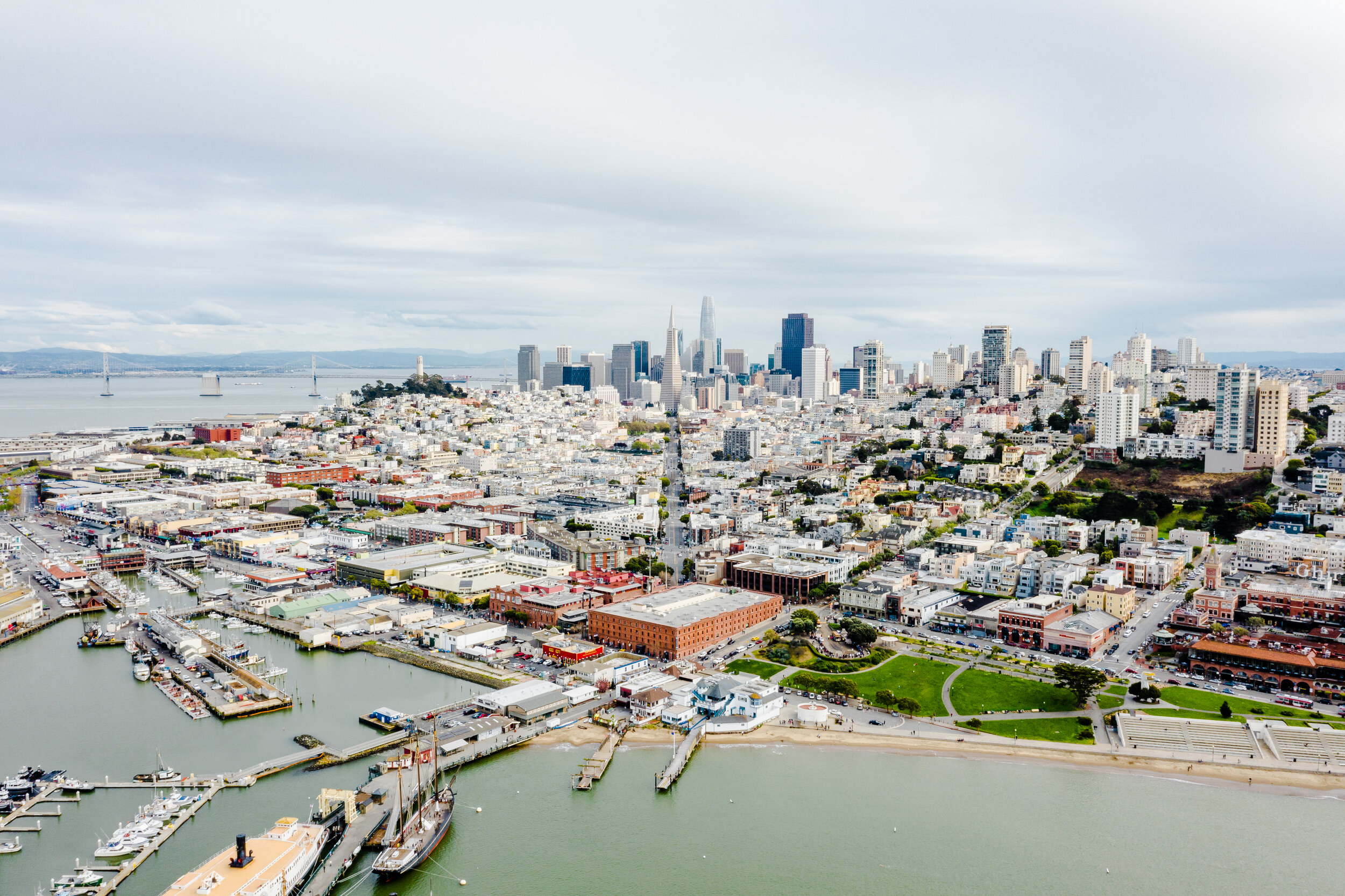 San Francisco Drone-2.jpg