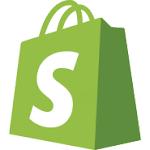 Wine Fulfillment Services - Shopify