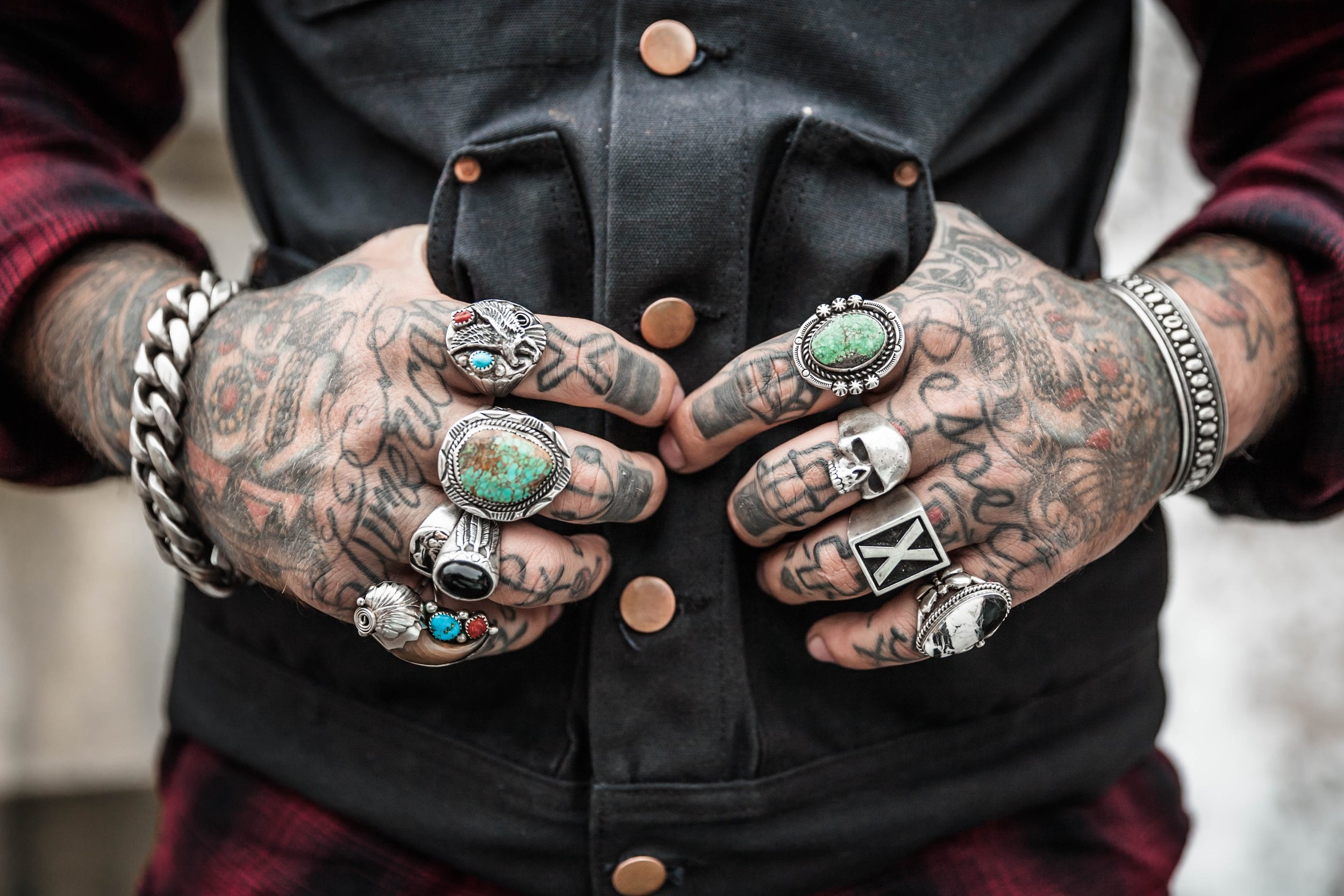 tatoo hands 2.jpg