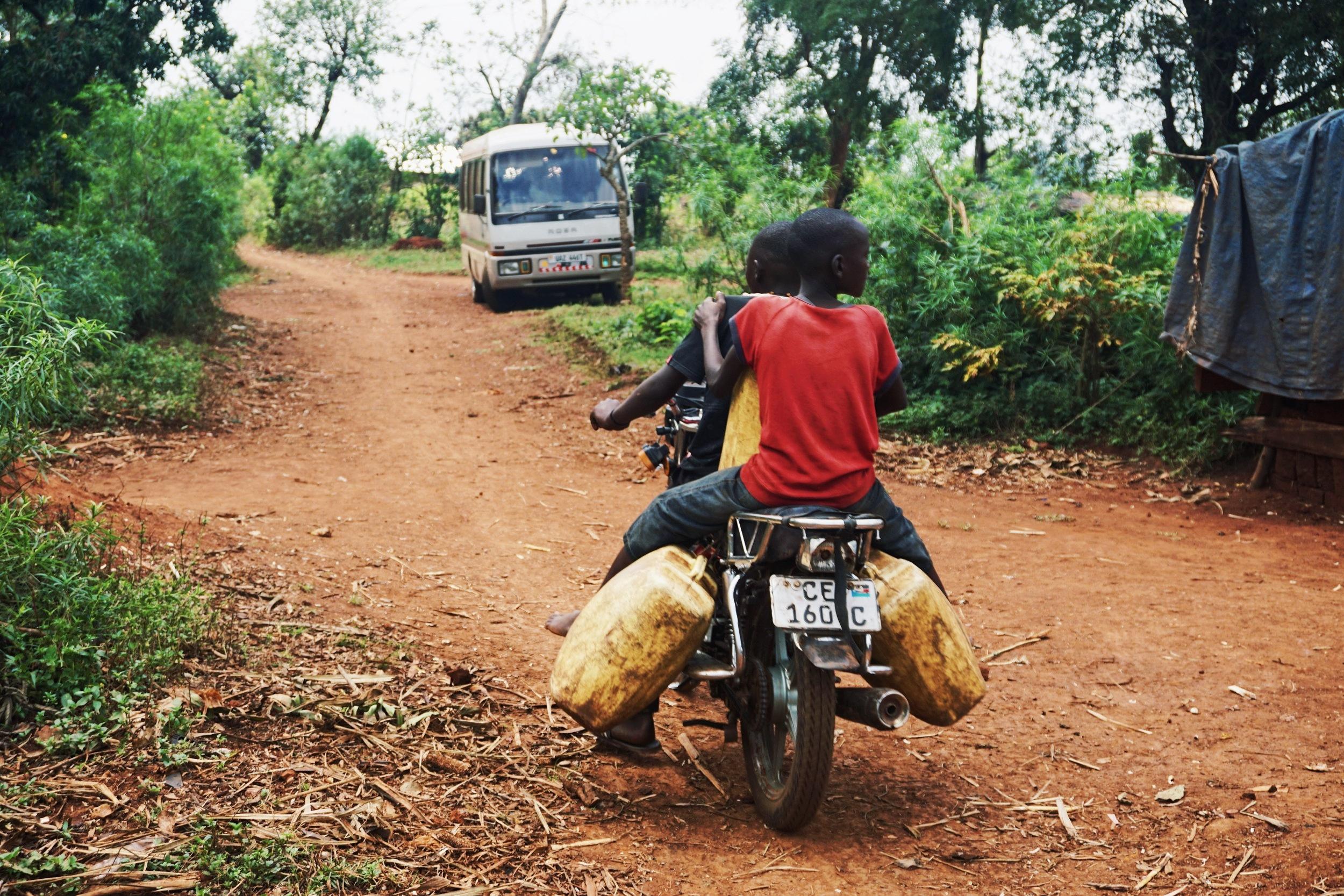 Uganda-GO-General.jpg