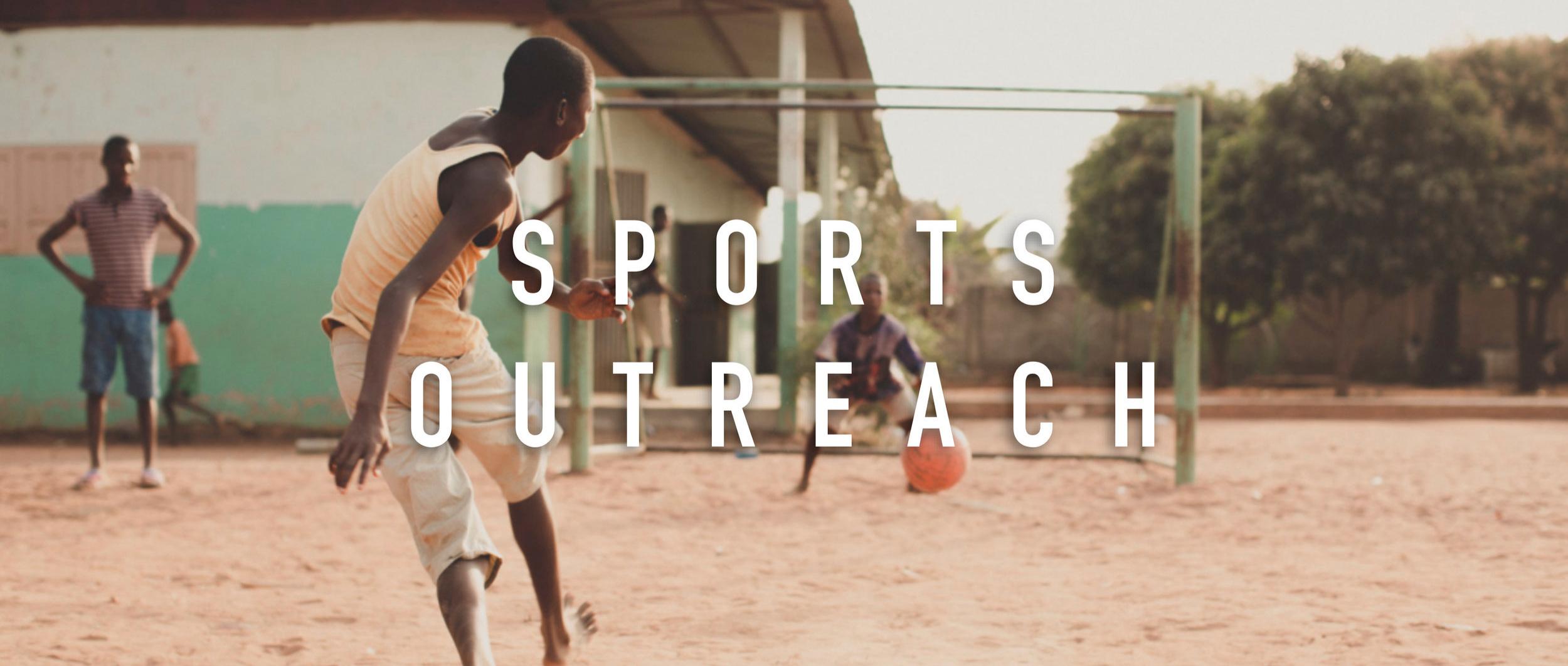 Africa+Sports+Outreach.jpg
