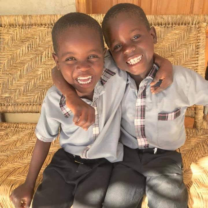 Haiti+Boys+1.jpg