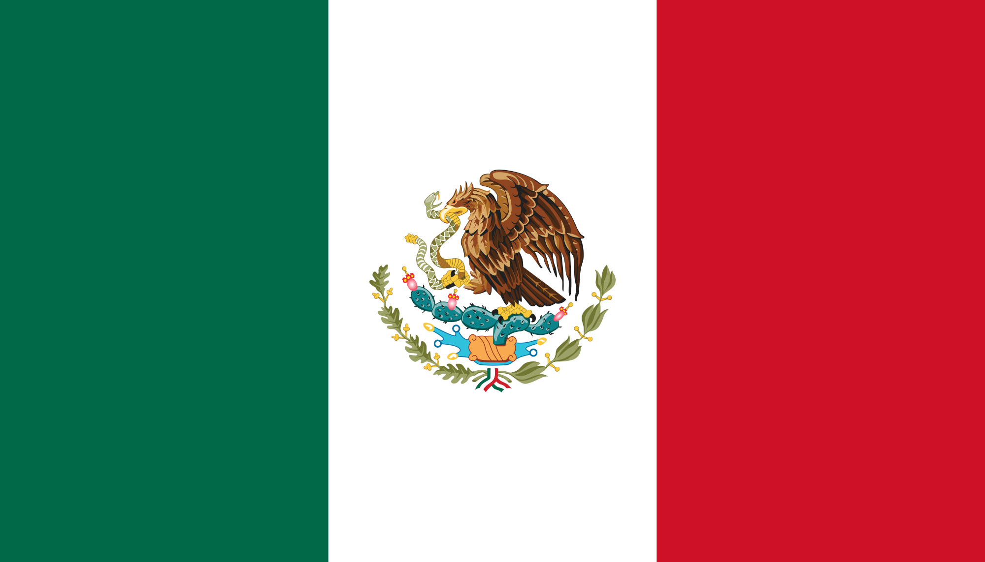 Mexican Flag.png