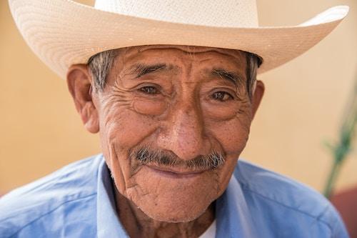 Oaxaca Story - Desi.jpg
