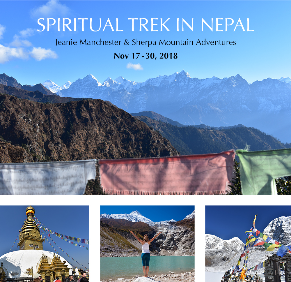 Nepal-Flyer-web-hero (1).jpg