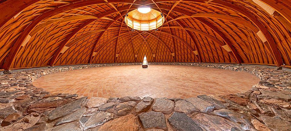 crestone-yurt.jpg