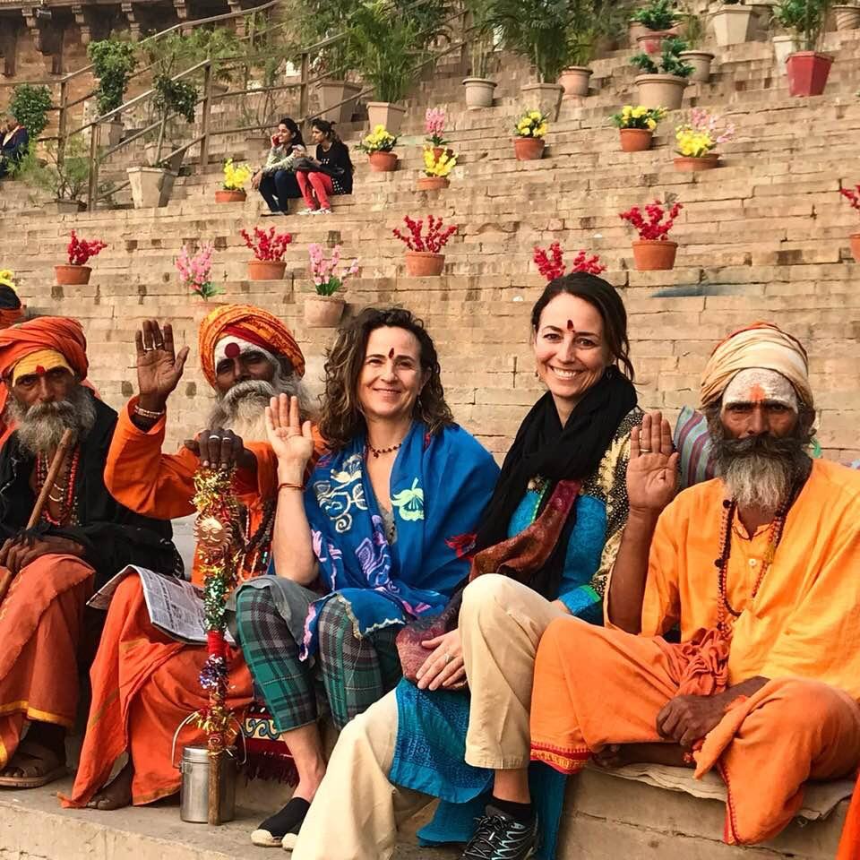 jeanie-kirsten-india.jpg