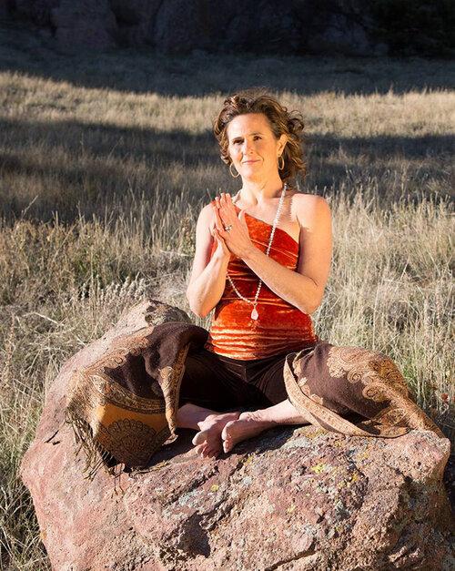 jeanie-meditating-rock.jpg