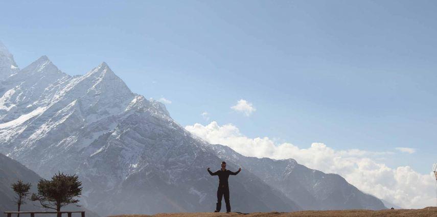 eli-mountain-w855h425.jpg