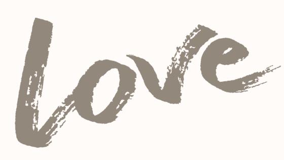 LOVE II.png