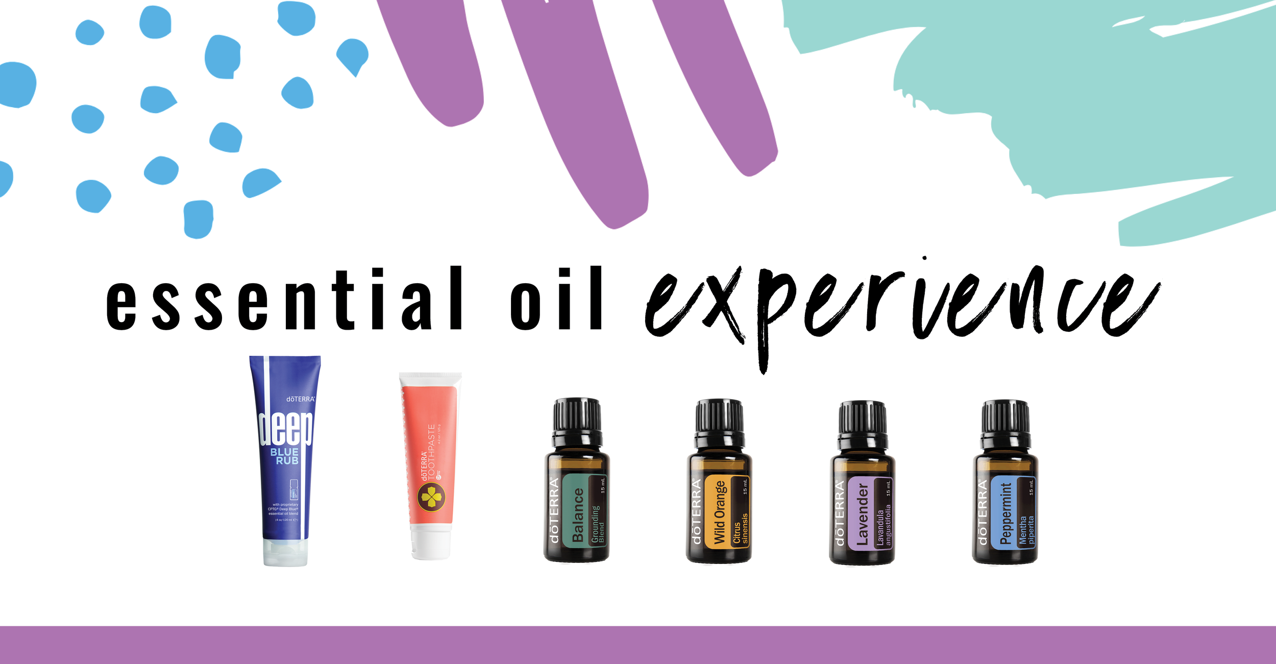 Oil Experience Facebook Cover Option 1.png