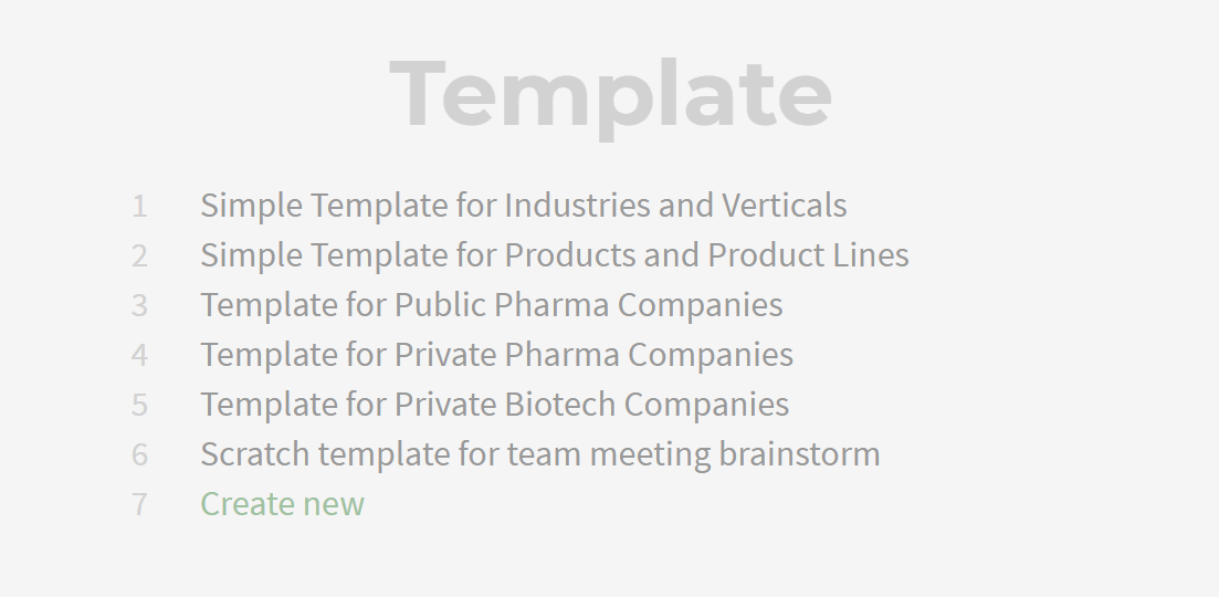 template-selection-a.PNG