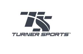 turner-sports.jpg