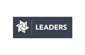 leaders in sport